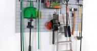 Bảo trì nhà xưởng